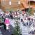 Opening De Gasterij Liessel